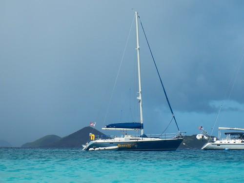 Caribbean 2014