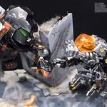 WF2014KBY-108