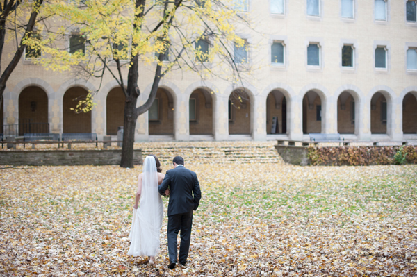 Celine-Kim-Photography-Toronto-AN-fall-wedding-University-of-Toronto-faculty-club-32
