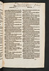 Latin quotation in Galfridus Anglicus: Promptorium puerorum, sive Medulla grammaticae