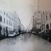 1000 £ Bend Stencil by Kirpy by wiredforlego
