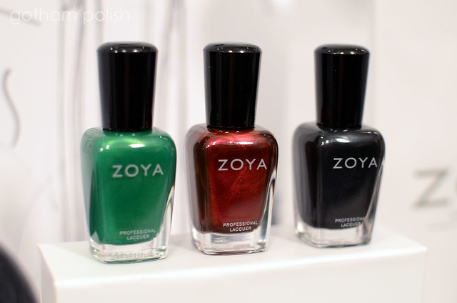 Zoya Zang Toi Peony Princess, Shainghainese Songstress, and Art Deco Goddess