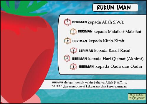 Islam v2-01