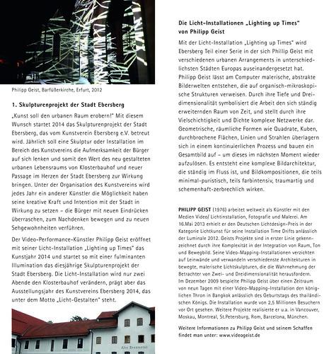 Skulpurenprojekt2014-Flyer.indd