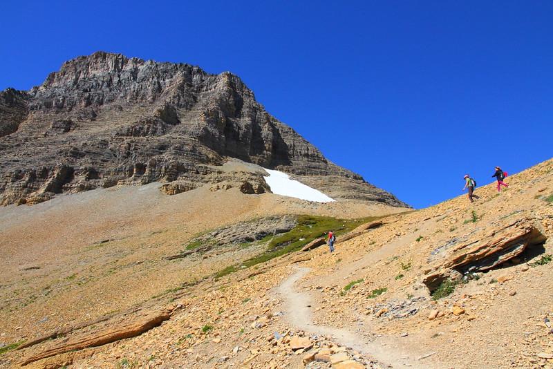 IMG_4068 Siyeh Pass Trail