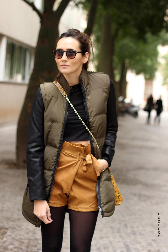 fashion trend blogger coohuco 5