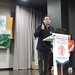 2014-02-15 First Step to Rotaract