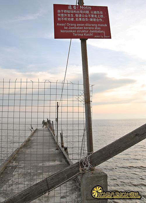 Tanjung Sepat (4)_Honeylemongirl