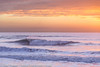 Sunset surf at Watergate Bay, Cornwall *6* by ZedBee | Zoë Power