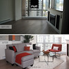 3067-before-and-after-living-room