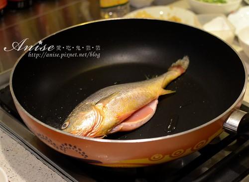 四季醬油_034.jpg