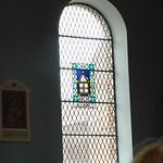 Inauguration Eglise Saint Martin (28)