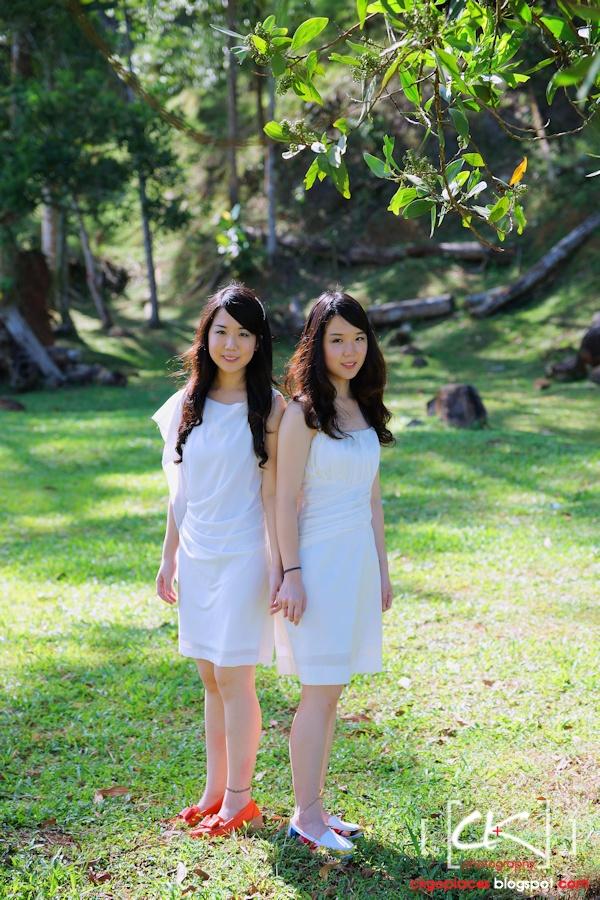 Twins_04s