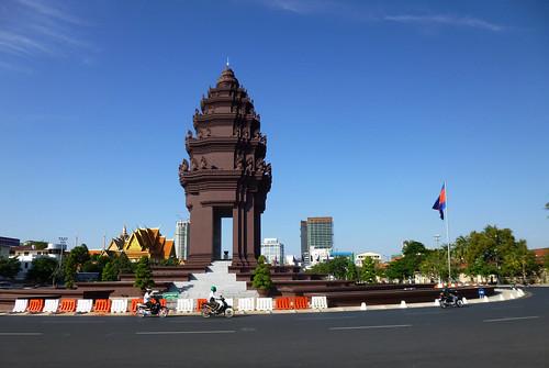 63 Phnom Penh