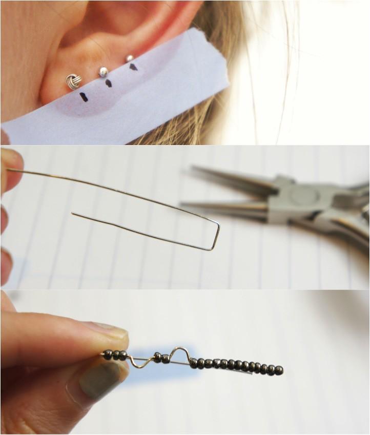 ear pins 2