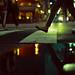 SHY_7841-2-1-s by shenyang@tokyo