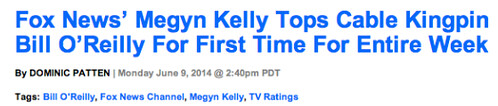 kelley tops o'reilly