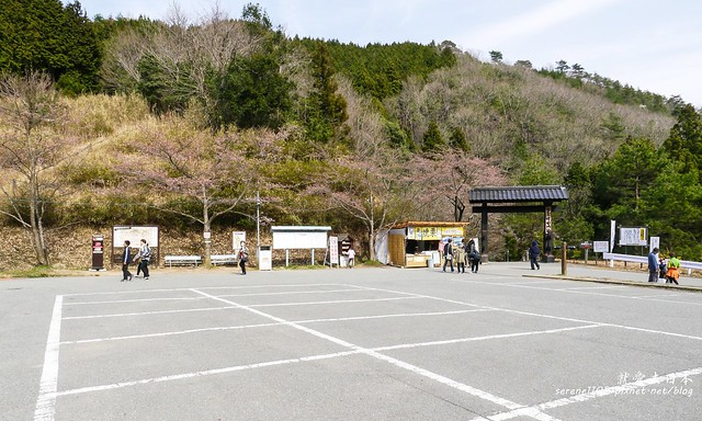 0401D7竹田城跡-1160064