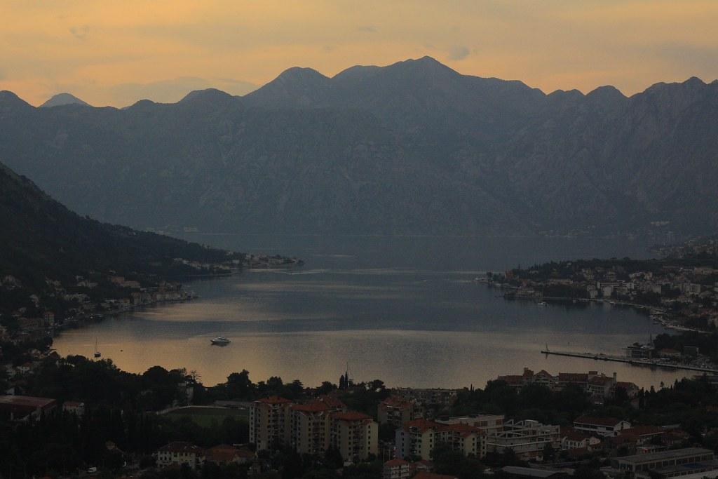 Montenegro014
