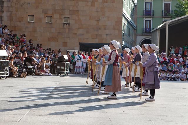 2014-06-13_dantzari-eguna_Eibar_0812_IZ