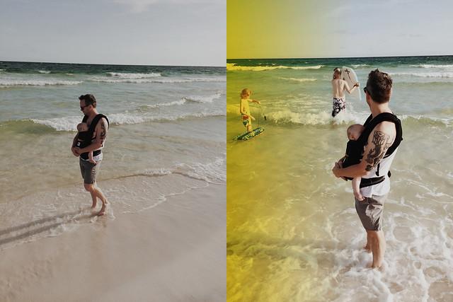 FloridaI_JerFoxOcean