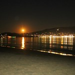 MARTSELO BEACH
