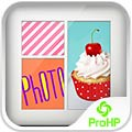 Photo Frame : Easy Collage v41 for Android