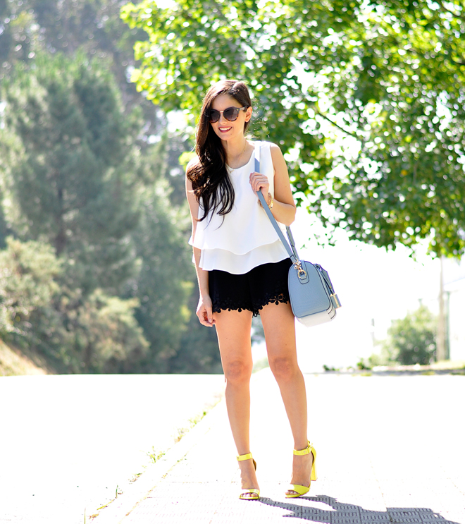 Lace Shorts_04