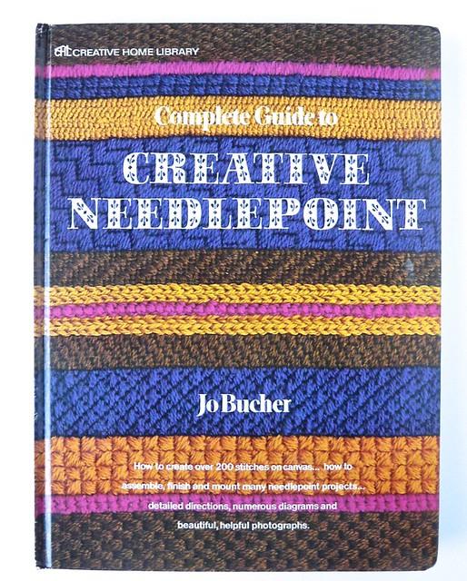 npbooks2