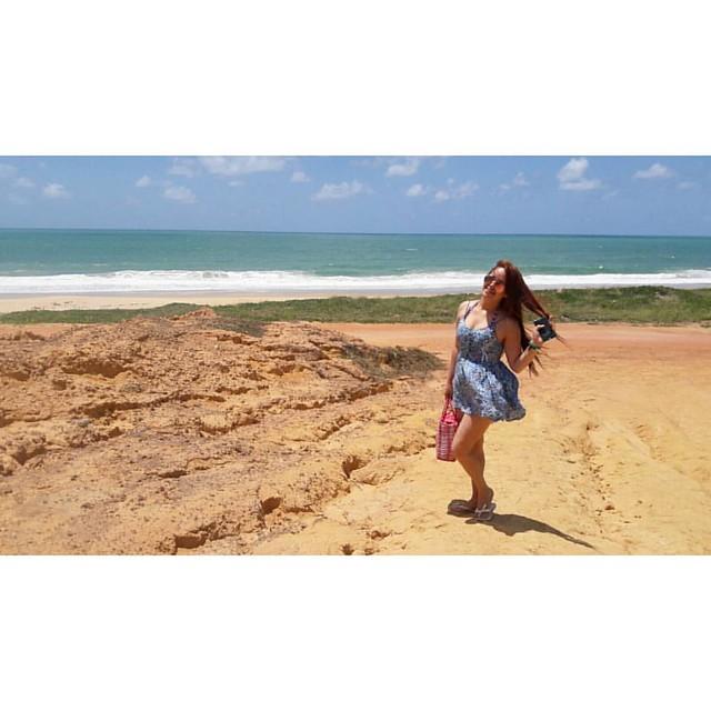 Photo of Barra de São Miguel in the TripHappy travel guide