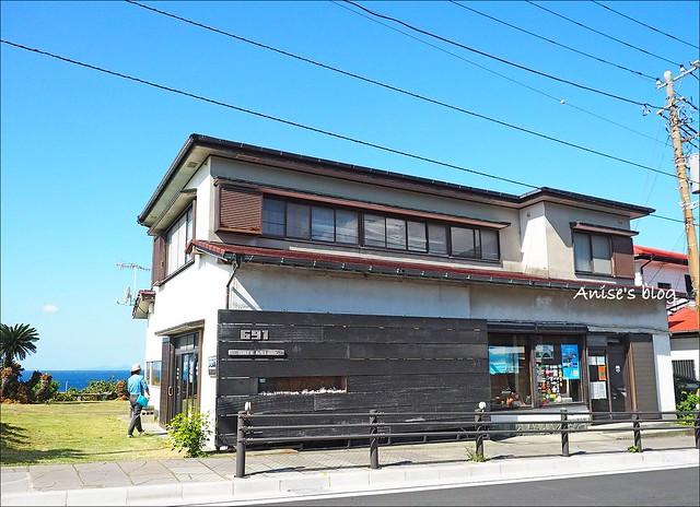 三宅島_103