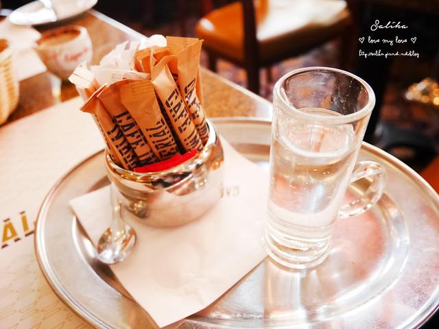 布拉格Cafe Imperial 帝國咖啡館 世界最美十大咖啡館 (26)