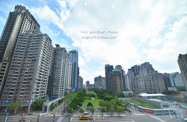 台中旅遊景點台中國家歌劇院18