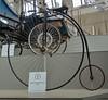 1883 - Englisches Rennhochrad _a