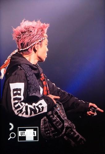 More BIGBANG Nagoya Day 2 2016-02-03 (17)