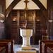 Drayton St Leonard (St Leonard and St Catherine)