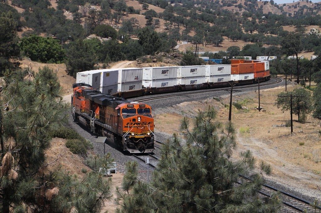 Rowen Kern County California Tripcarta