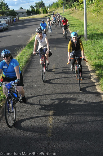I-205 Path Ride - Pedalpalooza-50