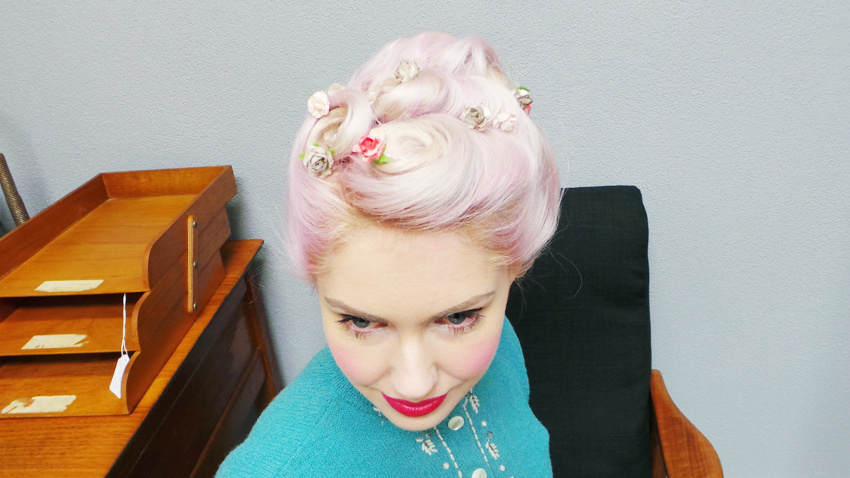 rose-pink-hair d