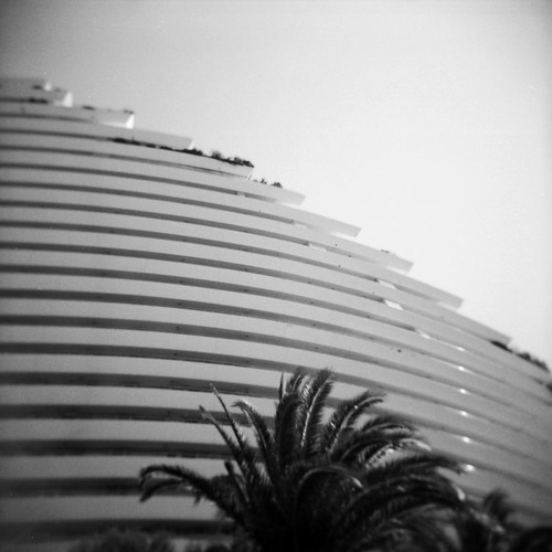 image_do_yacht_club_international_de_marina