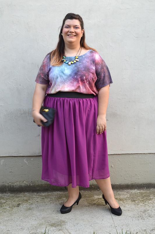 outfit galassia e viola3