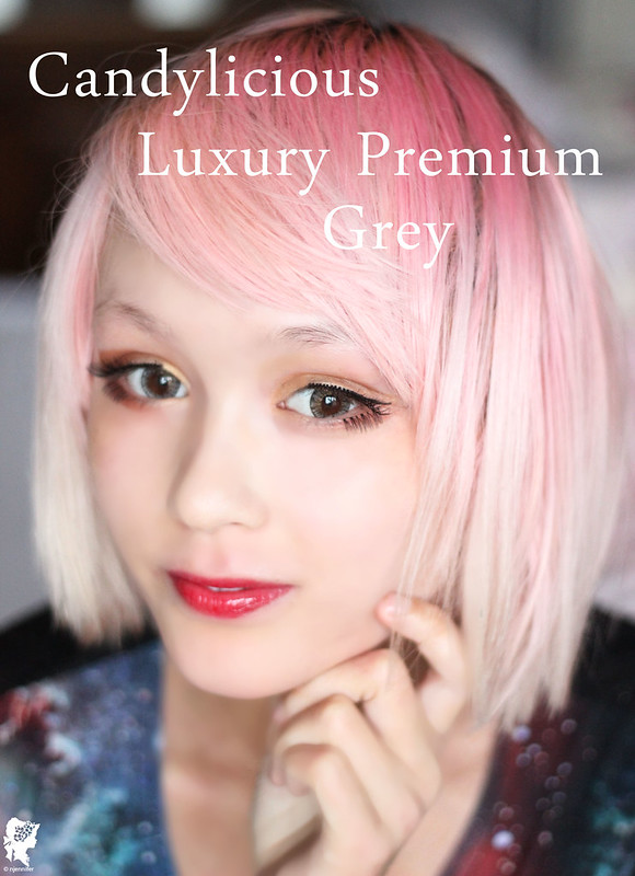 review-LuxuryPremiumBrown20