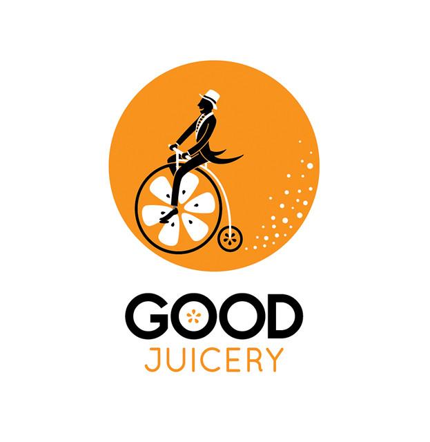 GOOD_final_logo-1 [Converted]