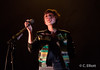 Tegan & Sara @ Rialto Theatre in Tucson, AZ by 73elliott