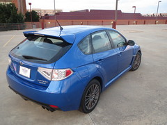 automobile, automotive exterior, subaru, wheel, vehicle, full-size car, bumper, subaru impreza, land vehicle, subaru,