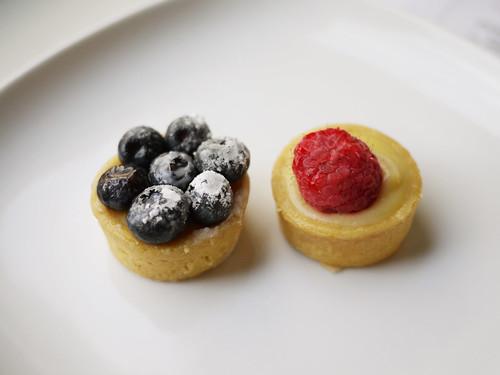 07-09 tarts