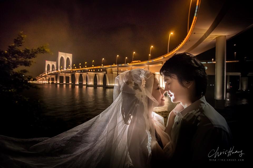 喜恩海外婚紗-39.jpg