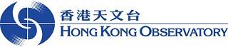 hko_logo