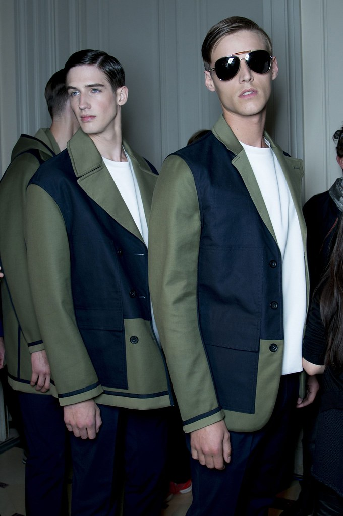 SS14 Paris Valentino122_Ian Sharp, Robbie Wadge(fashionising.com)