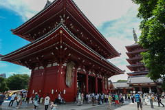 building, tourism, landmark, shinto shrine, chinese architecture, place of worship, wat, shrine, pagoda,